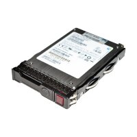 HDD 500 Gb HP 653953-001 (2.5'', 6G, 7.2 k, SAS)